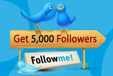 5000tw