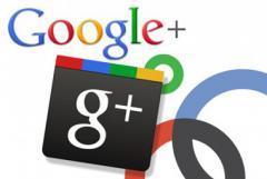 Buy-Google-Plus