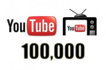 Buy_100k_Youtube_Views