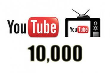 Buy_10k_Youtube_Views