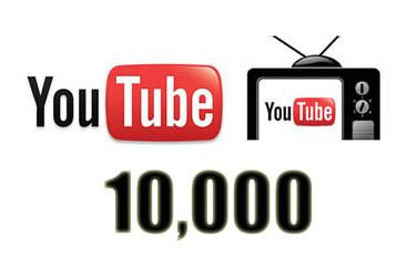 Buy_10k_Youtube_Views