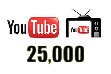 Buy_25k_Youtube_Views