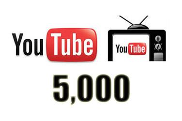 Buy_5k_Youtube_Views