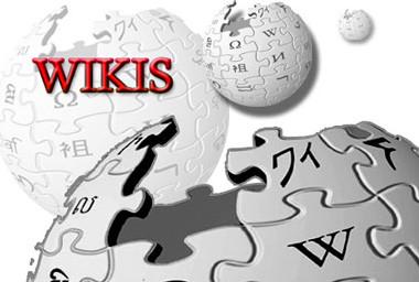 Wikibacklinks