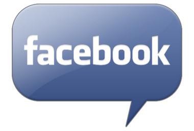 facebooklikesmore