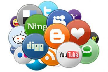 social-bookmarking-submit
