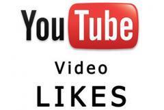 youtubelikes