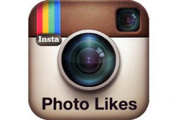 instagramphotolikes