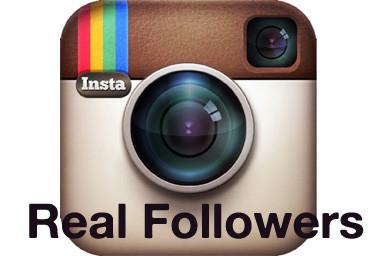 instagramrealfollower