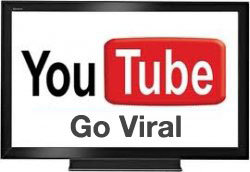 Buy Youtube Views - 24 Online Service