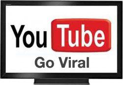 youtube_go_viral