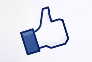 facebook-photo-likes