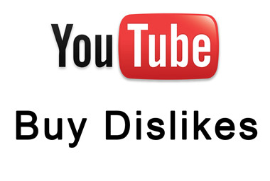 buy-youtube-dislikes