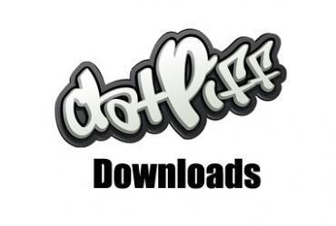 buy_datpiff_downloads