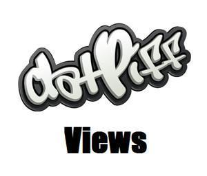 Buy Datpiff Mixtape Views