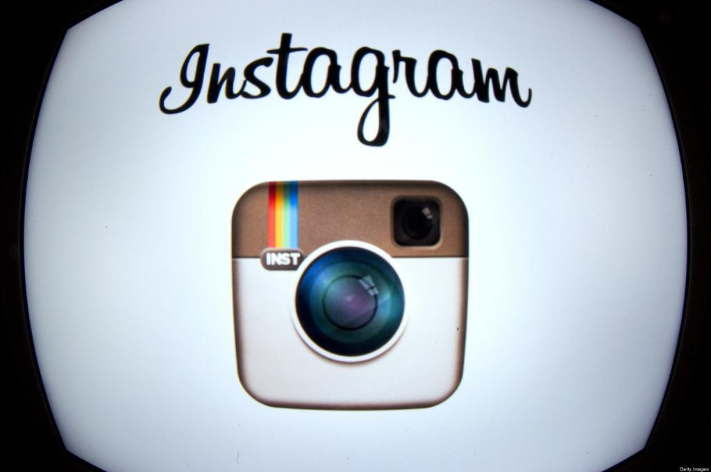instagram_likes