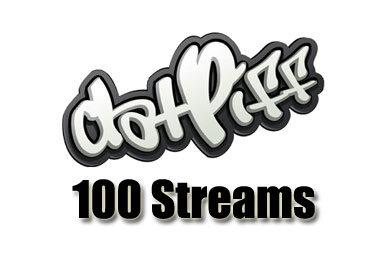 100_datpiff_streams