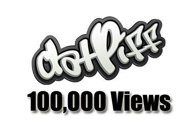 100k_datpiff_views