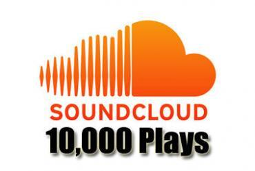 10k_soundcloud_plays