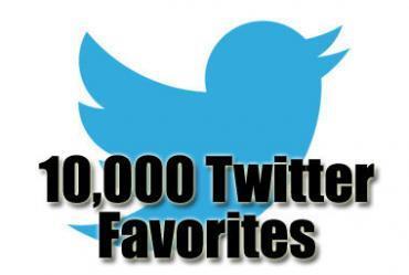 10k_twitter-favorites