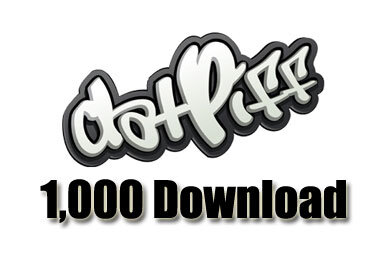 buy 1k datpiff download