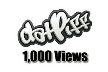 1k_datpiff_views
