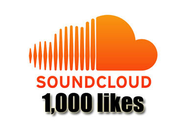 1k_soundcloud_likes