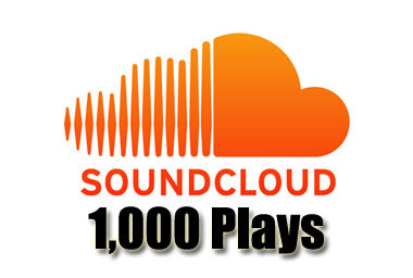 1k_soundcloud_plays