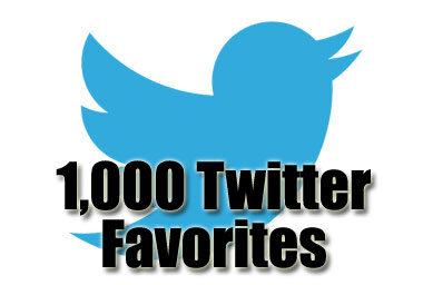 1k_twitter-favorites