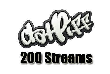 200_datpiff_streams