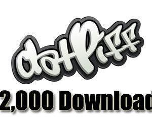 buy 2k datpiff download