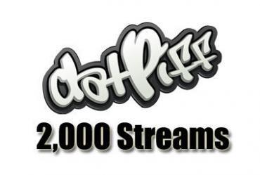 2k_datpiff_streams