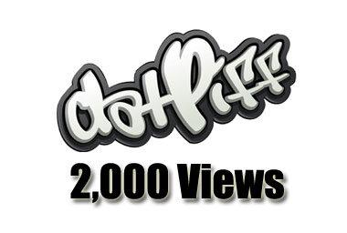 2k_datpiff_views
