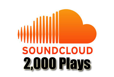 2k_soundcloud_plays