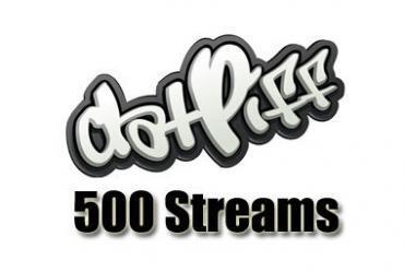 500_datpiff_streams