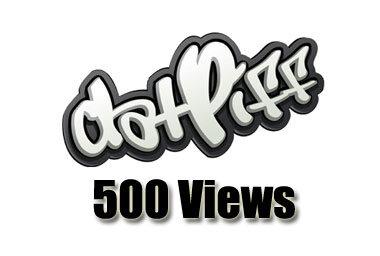 500_datpiff_views