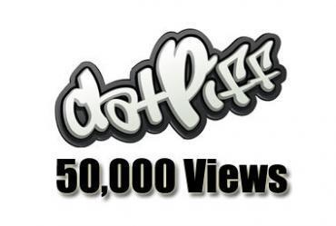50k_datpiff_views