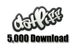 buy 5k datpiff download
