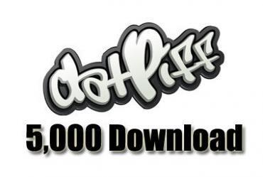 5k_datpiff_download