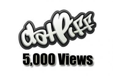 5k_datpiff_views