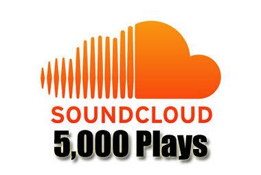 5k_soundcloud_plays