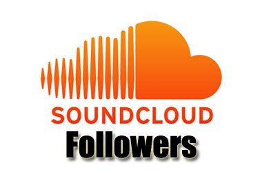 soundcloud_followers