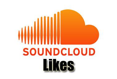 soundcloud_likes