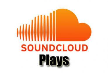 soundcloud_plays
