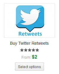 buy_retweets_t