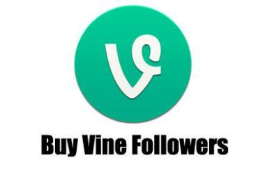 buy_vine_followers