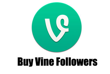 buy_vine_followers