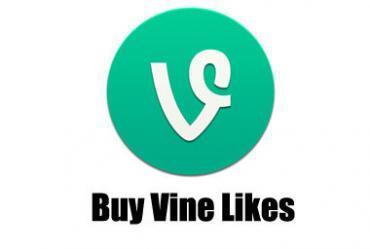 buy_vine_likes