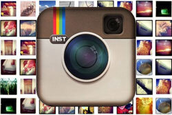 buy ig followers and likes