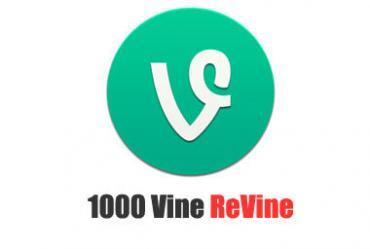 1000_revine